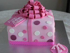 21st birthday cakes and cake