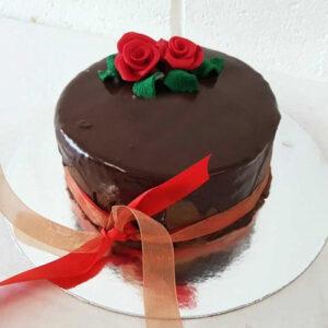 Chocolate Cake for sale