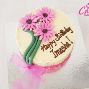 Cake For Her