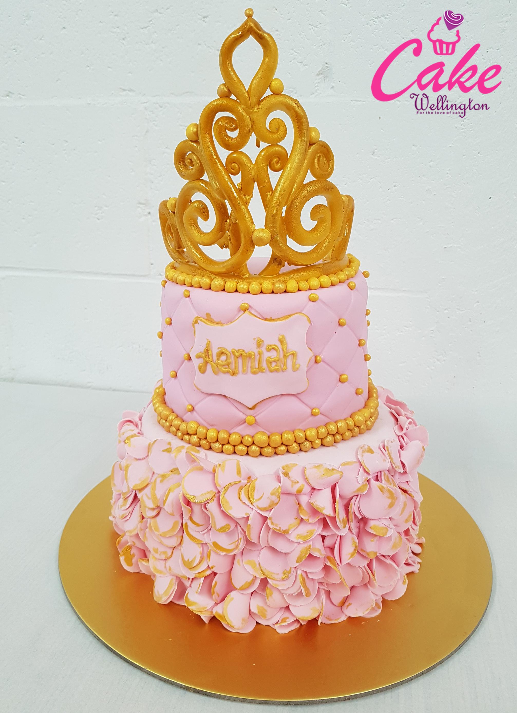 Fantastic 21St Birthday Cake 22 Cake Wellington Personalised Birthday Cards Paralily Jamesorg