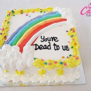 corporate-cake_wellington