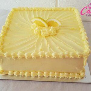 corporate Cake Wellington