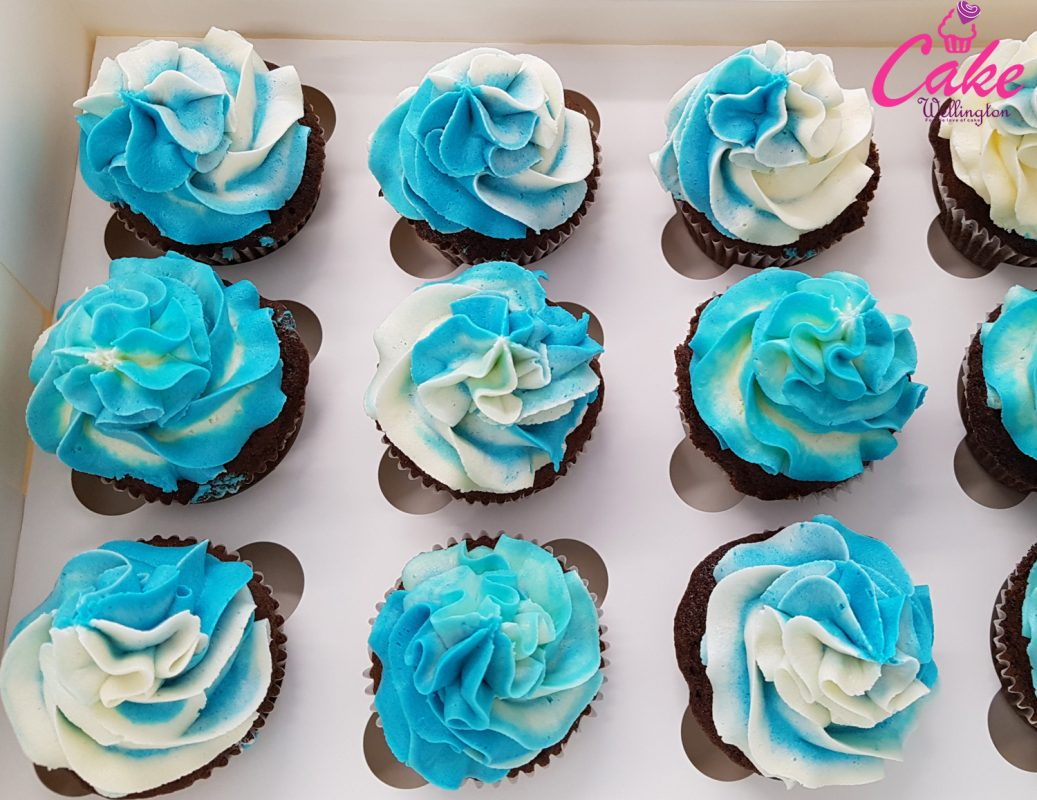 cupcakes for events corporate
