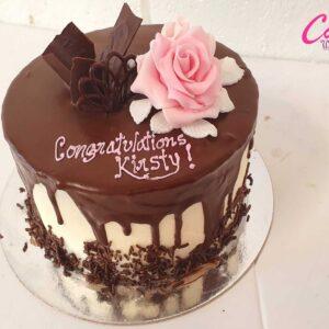 Cake_wellington_chocolate cake