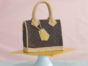 handbag, louis vuitton